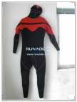 full-wetsuit-chest-zip-with-hood-rwd001-2