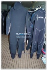 full-wetsuit-chest-zip-with-hood-rwd002-1