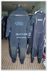 full-wetsuit-chest-zip-with-hood-rwd002-2