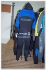 full-wetsuit-chest-zip-with-hood-rwd003-1