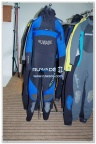 full-wetsuit-chest-zip-with-hood-rwd003-2