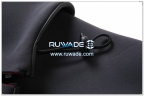 full-wetsuit-chest-zip-rwd013-03