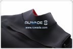 full-wetsuit-chest-zip-rwd013-09
