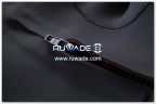 full-wetsuit-chest-zip-rwd013-12
