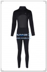 full-wetsuit-chest-zip-rwd014-01