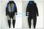 full-wetsuit-front-zip-with-hood-rwd002