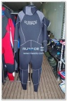 full-wetsuit-front-zip-with-hood-rwd003-2