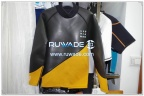 long-sleeve-neoprene-wetsuit-jacket-top-rwd031-2