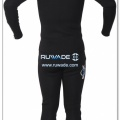long-sleeve-neoprene-wetsuit-jacket-top-rwd035-5