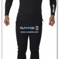 long-sleeve-neoprene-wetsuit-jacket-top-rwd036-3