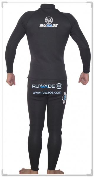 long-sleeve-neoprene-wetsuit-jacket-top-rwd036-4.jpg