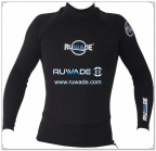 long-sleeve-neoprene-wetsuit-jacket-top-rwd036-6