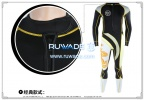long-sleeve-neoprene-wetsuit-jacket-top-rwd037-1