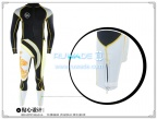 long-sleeve-neoprene-wetsuit-jacket-top-rwd037-2