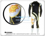 long-sleeve-neoprene-wetsuit-jacket-top-rwd037-3