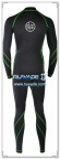 long-sleeve-neoprene-wetsuit-jacket-top-rwd039-2
