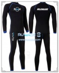 long-sleeve-neoprene-wetsuit-jacket-top-rwd040-1