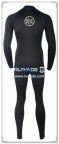 long-sleeve-neoprene-wetsuit-jacket-top-rwd040-2