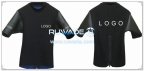 short-sleeve-neoprene-wetsuit-jacket-top-rwd007