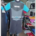 short-sleeve-shorty-wetsuit-back-zip-rwd096-1