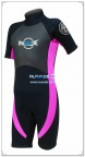 short-sleeve-shorty-wetsuit-back-zip-rwd115-2