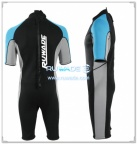 short-sleeve-shorty-wetsuit-back-zip-rwd116-4