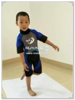 short-sleeve-shorty-wetsuit-back-zip-rwd119-1