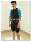 short-sleeve-shorty-wetsuit-back-zip-rwd126-1