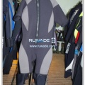 short-sleeve-shorty-wetsuit-front-zip-with-hood-rwd001-1