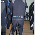 short-sleeve-shorty-wetsuit-front-zip-with-hood-rwd001-2