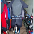 short-sleeve-shorty-wetsuit-front-zip-with-hood-rwd002-1