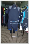 short-sleeve-shorty-wetsuit-front-zip-with-hood-rwd003-2