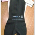 short-sleeve-shorty-wetsuit-front-zip-rwd002-2