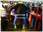 short-sleeve-shorty-wetsuit-front-zip-rwd003-2