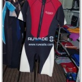 short-sleeve-shorty-wetsuit-front-zip-rwd004-1