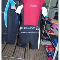 short-sleeve-shorty-wetsuit-front-zip-rwd004-2