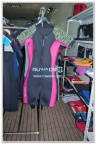 short-sleeve-shorty-wetsuit-front-zip-rwd005-1