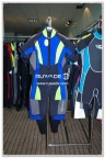 short-sleeve-shorty-wetsuit-front-zip-rwd006-1