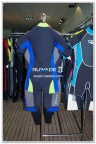 short-sleeve-shorty-wetsuit-front-zip-rwd006-2