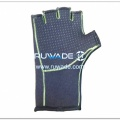fingerless-neoprene-gloves-rwd008-1