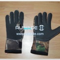 fold-back-neoprene-fishing-gloves-rwd008-2