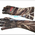 long-full-finger-neoprene-gloves-rwd001