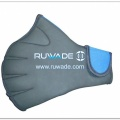 neoprene-webbed-swimming-gloves-rwd007-2
