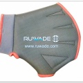 neoprene-webbed-swimming-gloves-rwd008-1