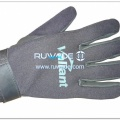 thin-full-finger-neoprene-gloves-rwd010-1