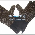 thin-full-finger-neoprene-gloves-rwd019