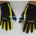 thin-full-finger-neoprene-gloves-rwd022-1
