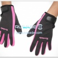thin-full-finger-neoprene-gloves-rwd022-7