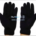 thin-full-finger-neoprene-gloves-rwd024-6