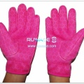 thin-full-finger-neoprene-gloves-rwd025-2
